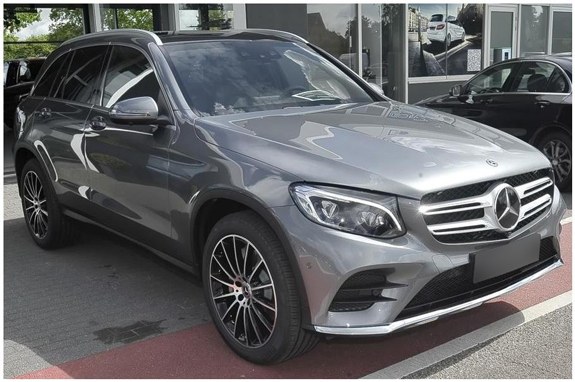 Mercedes-Benz_GLC_2017